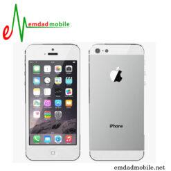 گوشی آیفون Apple iPhone 5 - 32GB
