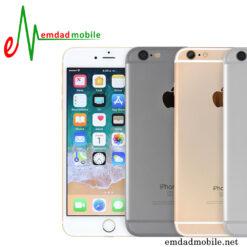 گوشی آیفون Apple iPhone 6 Plus - 64GB