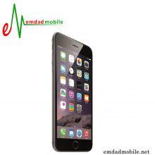گوشی آیفون Apple iPhone 6 Plus - 128GB