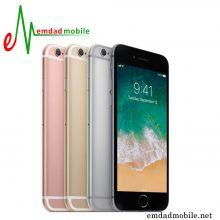 گوشی آیفون Apple iPhone 6S - 32GB