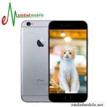 گوشی آیفون Apple iPhone 6S - 16GB