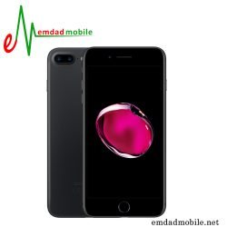 گوشی آیفون Apple iPhone 7 Plus - 128GB