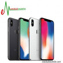 گوشی آیفون Apple iPhone X - 64GB