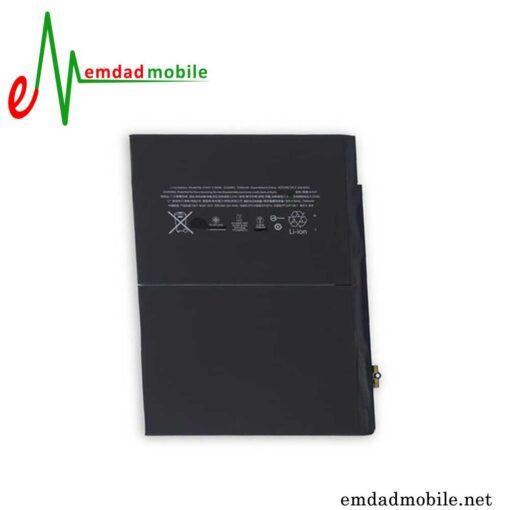 باتری اصلی آیپد اپل Apple iPad 2