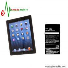باتری اصلی گوشی ایپد اپل Apple iPad 4 Wi-Fi