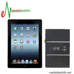 قیمت خرید باتری اصلی آیپد اپل Apple iPad 4