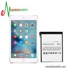 باتری اصلی آیپد اپل Apple iPad mini 4 (2015)