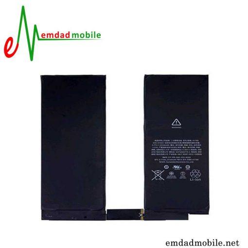 باتری اصلی آیپد Apple iPad Pro 10.5 (2017)