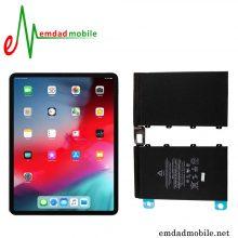 باتری اصلی گوشی آیپدApple iPad Pro 12.9 (2018)