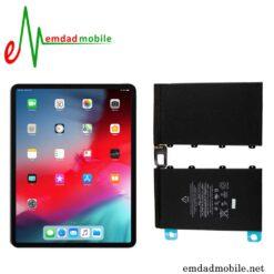 قیمت خرید باتری اصلی گوشی آیپدApple iPad Pro 12.9 (2018)