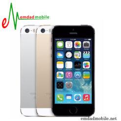 گوشی موبایل iPhone 5s