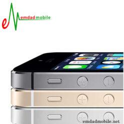 گوشی آیفون Apple iPhone 5s - 64GB