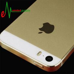 گوشی آیفون Apple iPhone 5s - 16GB
