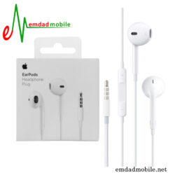 هندزفری Apple iPhone 6