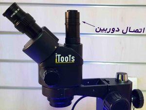 loop itools 0655ht