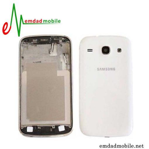 قاب و درب پشت سامسونگ Galaxy J1 Ace - J110