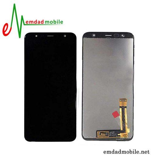 قیمت خرید تاچ ال سی دی سامسونگ Samsung Galaxy J6 plus