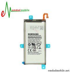 باتری اصلی گوشی Samsung Galaxy J8