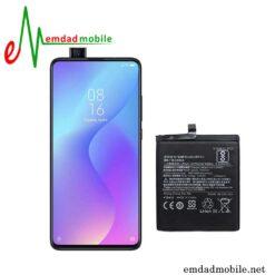 قیمت خرید باتری اصلی گوشی شیائومی Xiaomi Redmi K20 Pro