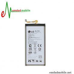 باتری اصلی گوشی ال جی LG K40 - BLT39