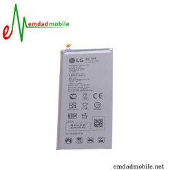 باتری اصلی گوشی ال جی LG K50