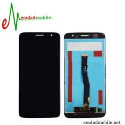 تاچ ال سی دی اصلی گوشی هوآوی Huawei Nova Plus