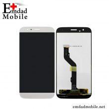 ال سی دی اصلی گوشی هوآوی Huawei G7 plus
