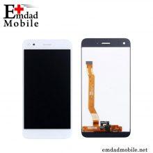 ال سی دی اصلی گوشی هوآوی Huawei P9 Lite Mini