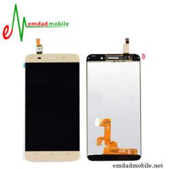 تاچ ال سی دی اصلی گوشی هوآوی Huawei Honor 4X