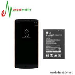 v10-batteryv10-battery