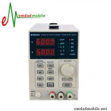 منبع تغذیه تعمیرات موبایل مدل Korad KA6005D