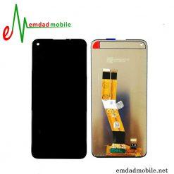 قیمت خرید تاچ ال سی دی اصلی سامسونگ Samsung Galaxy M11