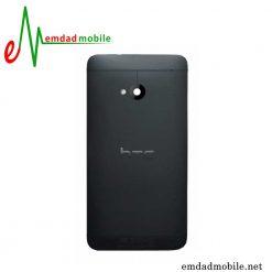 درب پشت اصلی HTC One M7