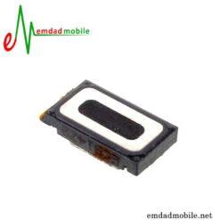 قیمت خرید بازر صدا اصلی هوآوی Huawei Mate 10 Pro