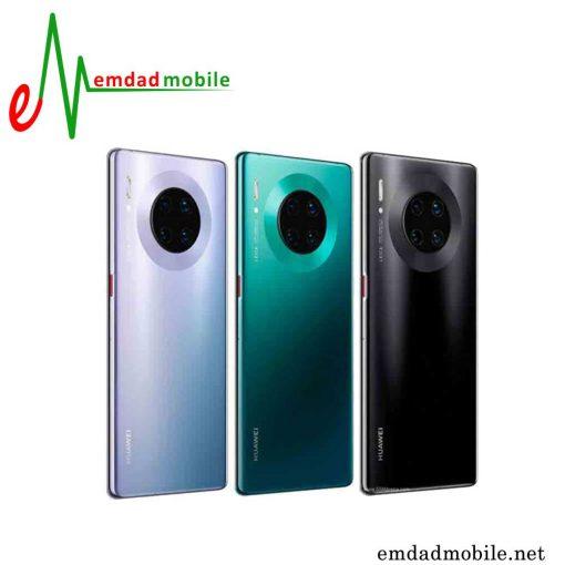 درب پشت اصلی هواوی Huawei Mate 30 Pro