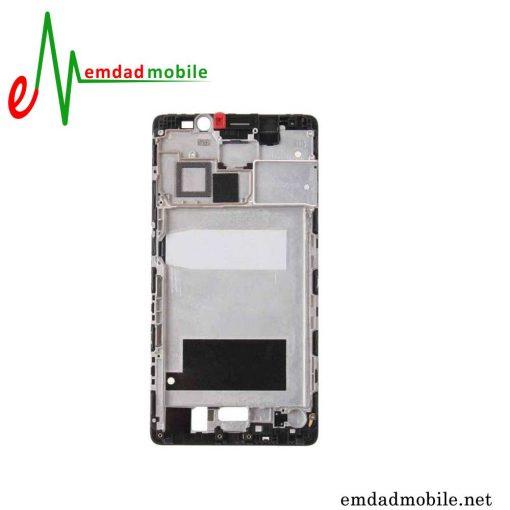 شاسی ال سی دی اصلی هواوی Huawei Mate 8