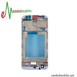 شاسی ال سی دی اصلی هواوی Huawei Mate 10 Lite