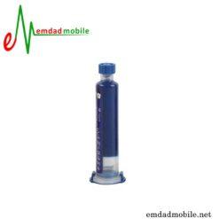 چسب UV سرنگی آبی Mechanic BY-LVH900