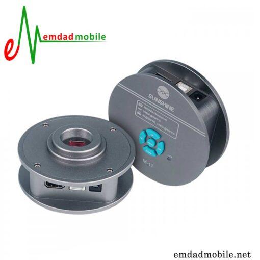 دوربین لوپ مدل Relife M-11