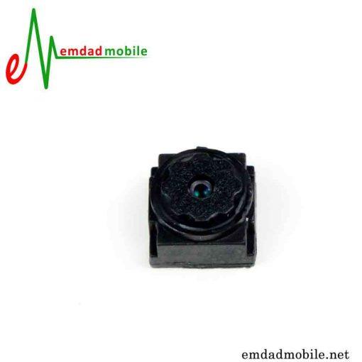 دوربین پشت اصلی شیائومی Xiaomi Mi 1S