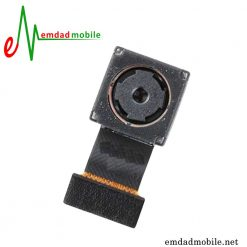 دوربین سلفی اصلی شیائومی Xiaomi Mi 2A