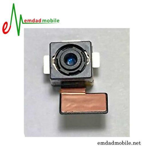 دوربین پشت اصلی شیائومی Xiaomi Mi 4C