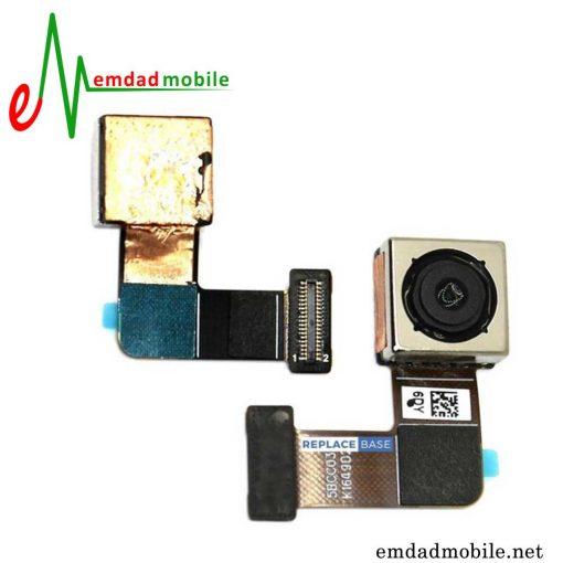 دوربین پشت شیائومی اصلی مدل Xiaomi Mi 5S