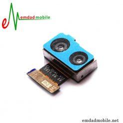 دوربین پشت شیائومی اصلی مدل Xiaomi Mi 6