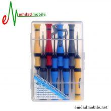 micro-turn-screwdriver-8-in-1-peng-fa-px-7398