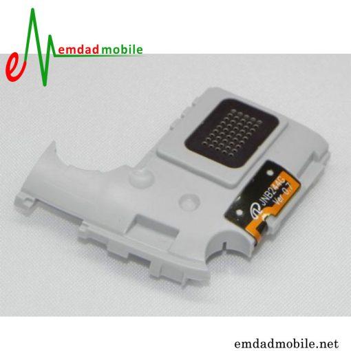 بازر صدا و اسپیکر سامسونگ Samsung Galaxy Mini 2