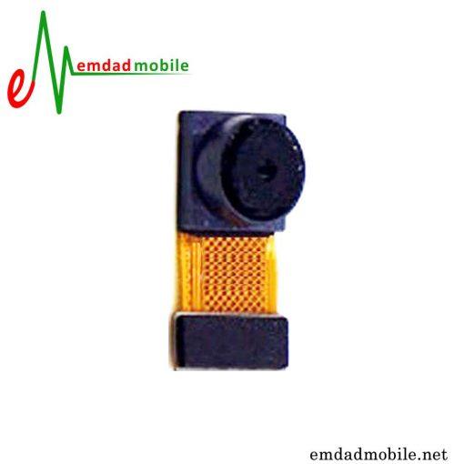 دوربین سلفی شیائومی اصلی مدل 4 Xiaomi Mi Pad