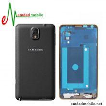 قاب و شاسی اصلی گوشی Galaxy N9005 (Note 3)