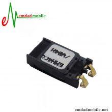 nexus-5ear--1