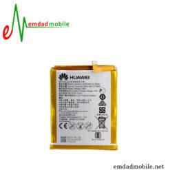 باتری اصلی گوشی هوآوی Huawei G9 Plus